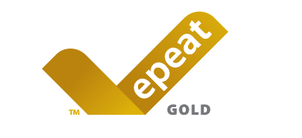 epeat gold