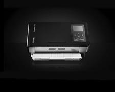 Product hero photography, hero, product photography, i1150 product hero, ScanMate i1150 hero photography