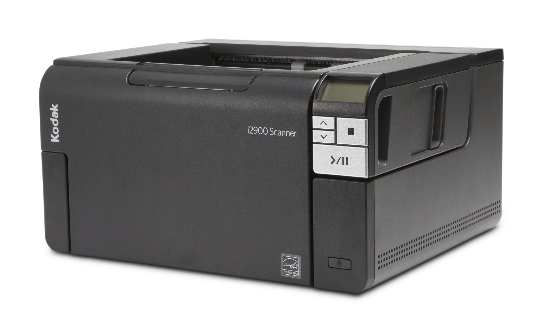 i2900 Scanner information and accessories - Alaris
