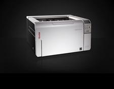 Product hero, hero, product shot, i3200 Scanner, i3200 hero photography