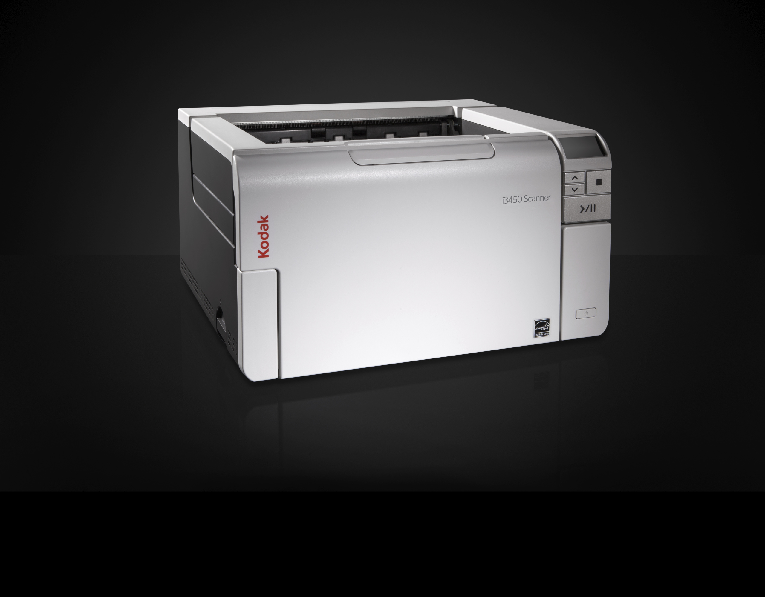 Product hero, hero, product shot, i3450 Scanner, i3450 hero photography