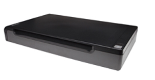 KODAK New A3 Flatbed Accessory Drivers : Kodak Alaris ...