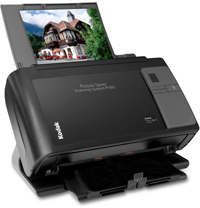 Picture Saver PS80