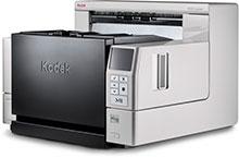 i4000 系列掃描器