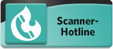 Scanner Hotline