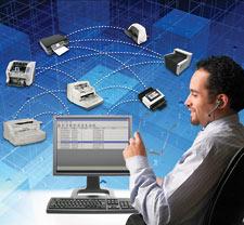 Total Remote Control