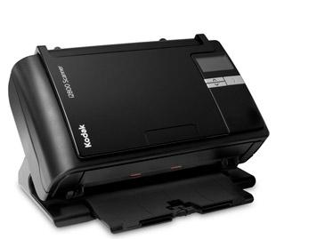 i2x20 escáner