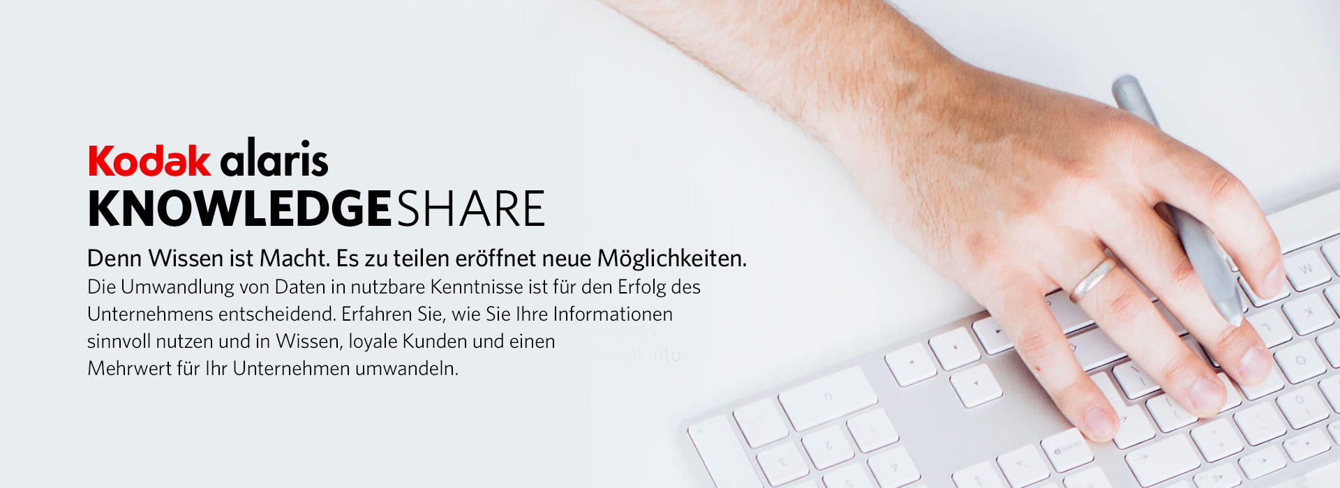 KnowledgeShare_1920x700_de