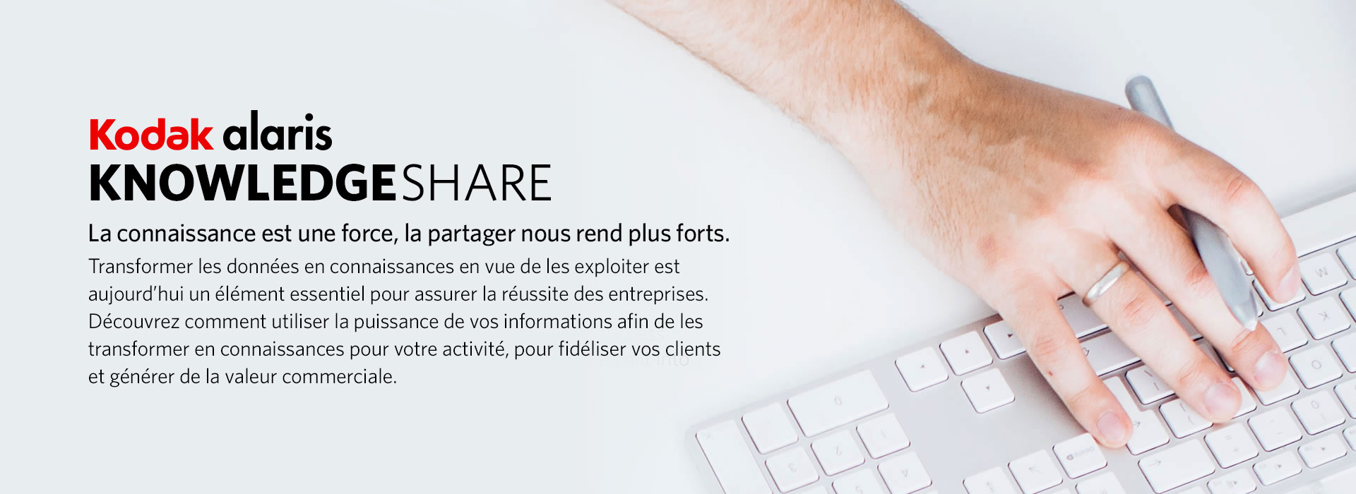 KnowledgeShare_1920x700_fr